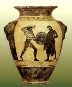 etruscan_pottery