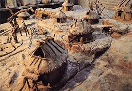 etruscan_village_recons
