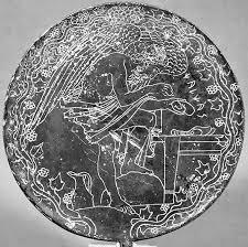 etruskisk_spejl_augur