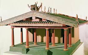 pyrgi_tempel